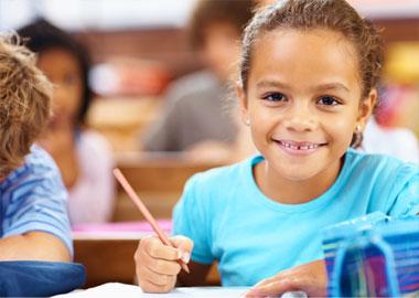 intelligence testing in schools